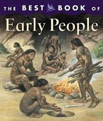 the best book of early people margaret hynes macmillan the best book of early people