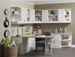 open space home office. Dazzling Open Space Design Ideas Exposed Small Home Office