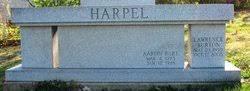Aaron Bart Harpel (1975-1998) - Find A Grave Memorial