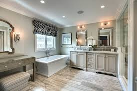 his and hers bathtub bathtub gin nyc dress code