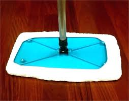 wooden floor mop mop for wood floors mopping wood floors wood floor mop wood floor mopping wooden floor mop