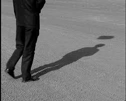 「shadow」の画像検索結果