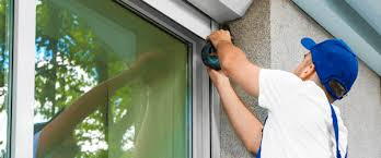 replacement insulated glass window panels