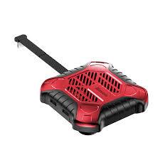 Купить <b>Радиатор для телефона</b> Baseus X-Men Audio Radiator с ...