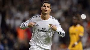 cristiano ronaldo footballer best player soccer hd