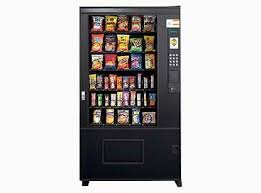 Quality Vending Machine New Vending Machines Dilliner Vending Machine Sales And Service