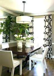 home office green themes decorating. Decorating Home Office Themes Decoration Small Ideas Green
