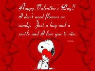 happy valentine s day snoopy. Beautiful Day Dreamer Throughout Happy Valentine S Day Snoopy I