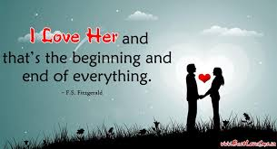 New Love Quotes For Her Adorable Love Quotes New For Her Hover Me