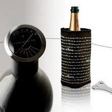Аксессуары для <b>вина</b> - интернет - магазин bokal.ru