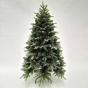 Christmas Tree Manufacturers Online  Christmas Tree Manufacturers Christmas Tree Manufacturers