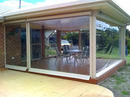 screened covered patio ideas. Unique Covered Fullsize Of Considerable Covered Patio Ideas On Home Design  Most Luxury  With Screened N