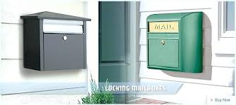 cool mailboxes for sale. Standing Cool Mailboxes For Sale