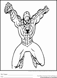 Captain America Winter Soldier Coloring Pages Best Of Sol Rs
