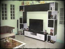 living room furniture wall units. Mesmerizing Modern Tv Wall Unit Home Design Cabinet Units Living Room Furniture For Ideas Interior Throughout