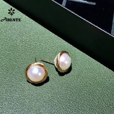 <b>ANI</b> JEWELRY store - Amazing prodcuts with exclusive discounts on ...