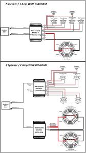 dual audio amp wiring diagram wiring diagram technic dual amplifier wiring diagram wiring diagram paper600w dual amp wiring diagram wiring diagram toolbox 600w dual