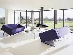unusual furniture designs. Unusual Furniture. Living Room Furniture N Designs