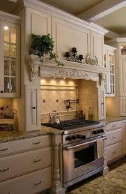 kitchens designs 2013. Houzz Kitchens Traditional Rustic Kitchen Ideas Tuscan -  Country Kitchen Designs 2013 Kitchens .