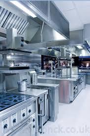 restaurant kitchen equipment list. 113 Best Mercial Kitchen Images On Pinterest Restaurant Equipment List A