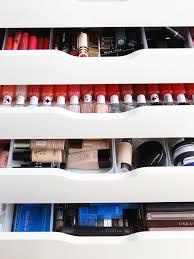 my makeup collection makeup1 makeup2 makeup3 makeup4 makeup5 makeup6 makeup7