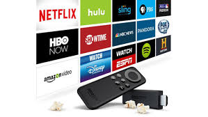 Streaming Devices Comparison Chart 2017 The Best Streaming Media Device Roku Chromecast Or Amazon