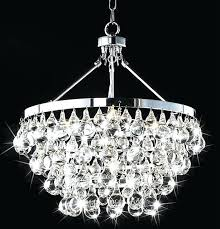 luxury crystal chandeliers indoor 5 light luxury crystal chandelier contemporary chandeliers modern crystal light fixtures luxury