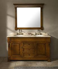 bathroom cabinets furniture modern. Double Vanity Bathroom Furniture Modern Cabinets