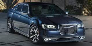 2018 chrysler models. Wonderful Models 300C For 2018 Chrysler Models I