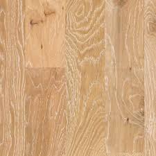 featured engineered hardwood flooring