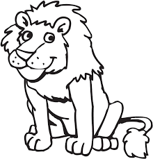 Zoo Animal Coloring Pages Awesome Coloring Pages Animals Archaic Ely