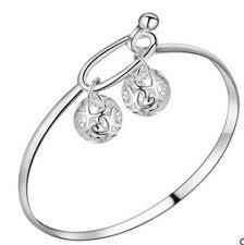 925 silver New <b>10 piece lot</b> Product Charm Handmade Folk <b>Custom</b>