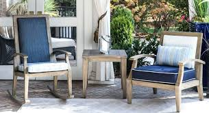 lloyd flanders furniture outdoor furniture painting lloyd flanders wicker furniture lloyd flanders patio furniture covers