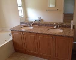 best bathroom countertops. Granite_bathroom_countertop2b · Granite_bathroom_countertop1b Best Bathroom Countertops H
