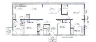 single level house plans. Single Level House Plans With Two Master Suites Wonderful Sample Design Ideas High Resolution Wallpaper Images Y