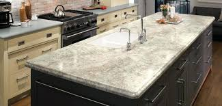 how to tile countertop this is an example of an edge on a marble tile countertop