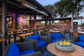 about boomerjacks grill bar