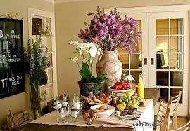decoration accessories for home home decor accessories online
