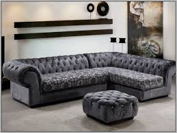 comfortable sectional couches.  Couches Most Comfortable Sectional Sofa In The World Sofas Home  Couches To U