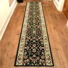 foot runner rug runners hallway rugs long narrow teal carpet used hall by the