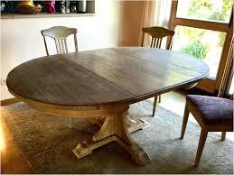 Esstisch Gebraucht Kaufen 812992 Massivholz Ausziehbar Für