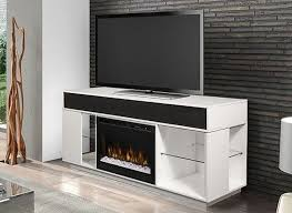 featured electric fireplaces