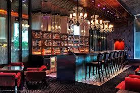 other wonderful commercial bar lighting 7 commercial bar lighting c16 bar