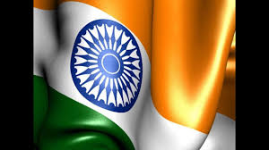 an excellent essay speech on n independence day th  an excellent essay speech on n independence day 15th in english