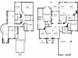 home plans with inlaw suite best of from house plans with separate mother in law suite