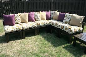 diy outdoor cushions outdoor furniture cushions diy outdoor floor cushions diy outdoor cushions