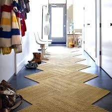 extra long runner rug for hallway rug runners for hallways x ft extra long floor runners