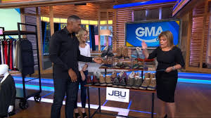 gma day deals and steals big s on fall fashion favorites