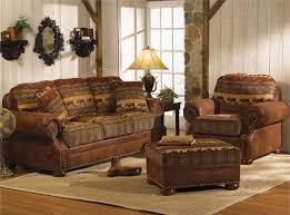 rustic living room furniture sets. Innovative Rustic Leather Living Room Furniture Ambelish 2 On Sofas Design Sets T