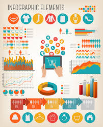 Human Health Infographics Vector 03 Free Free Download